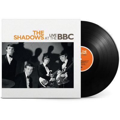 Shadows Live at the BBC.jpg
